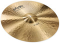 Paiste Modern Essentials Crash 17'