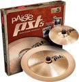 Paiste PST5 N Effects Pack 10/18 / 2014