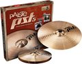Paiste PST5 N Essential Set 14/18 / 2014