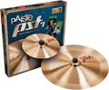 Paiste PST7 Effects Pack 10/18 / 2014