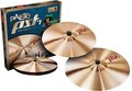 Paiste PST7 Heavy/Rock Set 14/16/20