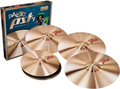 Paiste PST7 Heavy/Rock Set 14/18/20 + Bonus 16