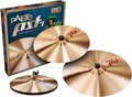 Paiste PST7 Light/Session Set 14/16/20 / 2014