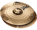 Paiste PST8 Reflector Medium Hats 14'