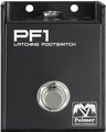Palmer F1 MI F 1 / Universal 1-Channel Footswitch
