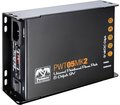Palmer MI PWT05 MK 2 (5x 9V (250mA ea) DC) Power distribution box for floor pedals