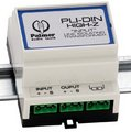 Palmer PLI DIN (High Impedance)