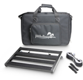 Palmer Pedalbay 40 Pedalboards