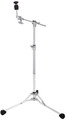 Pearl Boom Cymbal Stand BC-150S