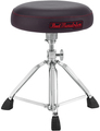 Pearl D-1500 Roadster Drummer's Throne (round seat) Drum Stools & Thrones