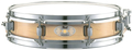 Pearl M1330 / 102 13'x3' Piccolo Snare / 13'x3' Piccolo Snare (natural maple)