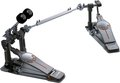 Pearl P-3002DL Eliminator Demon Drive Twin Pedal (left)