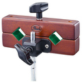 Pearl PCN-20H Castanets Holder
