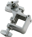 Pearl PCX-200 / Pipe Clamp