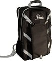 Pearl PDBP-01 Backpack with Removable Stick Bag (black)