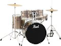 Pearl RS505C/C (bronze metallic)
