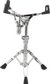 Pearl S-930D Snare Stands