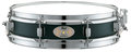 Pearl S1330B Steel Shell Snare Drum (13'x3')