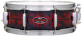 Pearl The Igniter Snare Drum 14x5