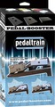 Pedaltrain 3-Pack Pedal Booster Kit / PT-PBK Pedaalilaudat