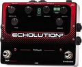 Pigtronix Echolution 2 Echolution 2 Delay