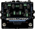 Pigtronix Echolution 2 Ultra Pro Delay