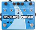 Pigtronix Envelope Phaser / EP2