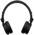 Pioneer HDJ-S7 (black) DJ Headphone