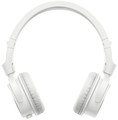 Pioneer HDJ-S7 (white) DJ Headphone