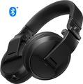 Pioneer HDJ-X5BT-K (black) DJ Headphones