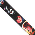 Planet Waves Alive ll Guitar Strap