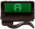 Planet Waves PW-CT-10 Headstock Tuner with Piezo (backlight LCD)