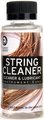 Planet Waves PW-STC String Cleaners