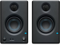 Presonus Eris E3.5 / Active Studio Monitors (pair)