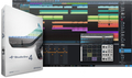 Presonus Studio One 4 Artist / DAW Software (update version - download only)