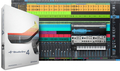 Presonus Studio One 4 Professional / DAW Software (upgrade Artist 1-4 version)