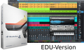 Presonus Studio One 4 Professional EDU (educational full version - download only)