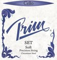 Prim Cello String Set (4/4 - medium)