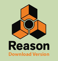Propellerhead Reason 10 Intro 'ESD' (download version)