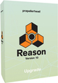 Propellerhead Reason 10 Upgrade (from Essentials, Intro, Adapted, Limited) Sequencer & Virtual Studio Software