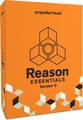 Propellerhead Reason 9 Essentials