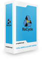 Propellerhead Recycle 2.2 (Vollversion)