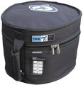 Protection Racket 5012-10 Drum Case (12x8')