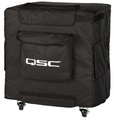QSC KS118 Soft Cover