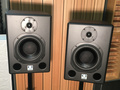 Quested S-8 Demo Stereo Pair