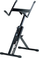 Quik-Lok QL/640 Guitar Amplifier Stand