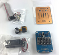 RMC Poly Drive IV Complete Kit / onboard polyphonic preamp kit complete