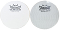 Remo Falam Slam Pad 2.5' / KS-0002-PH (2 pieces)