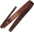 Richter Contour Torro / 1511 (brown)