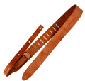 Richter Saddle Guitar / Bass Strap 1132